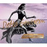 Cd Delta Goodrem  Wings Of The Wild Tour Edition [importado]